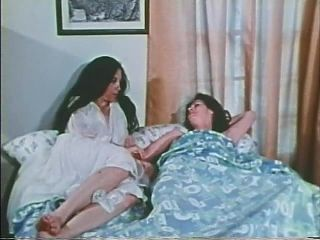 The Fur Affair (1970)
